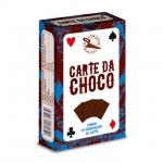 01-carte-da-choco
