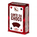 02-carte-da-choco