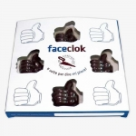 01-faceciok