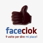 02-faceciok