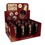 04-grattaciock