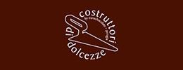 Costruttori di Dolcezze by Eurochocolate